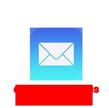 cliquer pour nous contacter