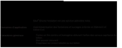 SIKA-BITUME-FONDATION-1