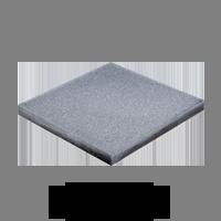 echantillon-dalles-aquaprint-1