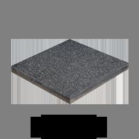 echantillon-dalles-aquaprint-2